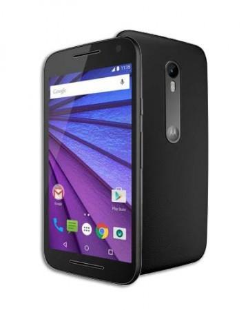 Motorola Moto G (3.generasjon)