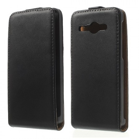 Etui for Huawei Ascend Y530 Flipp