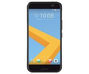 HTC 10 (Lifestyle)
