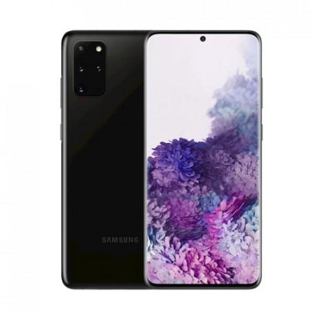 Galaxy S20+ (Pluss)