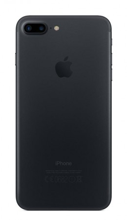 iPhone 8 Pluss 5,5