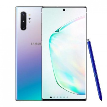 Galaxy Note 10+ (Pluss)