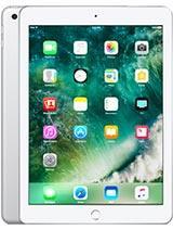 iPad 9.7 (2017/2018)