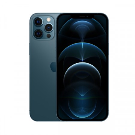 iPhone 12 Pro Max 6,7