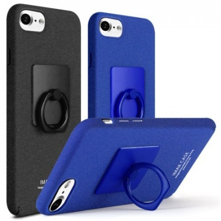 Deksel for iPhone 7 4,7