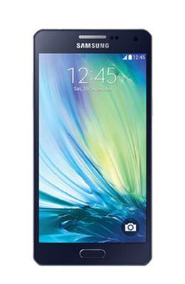 Galaxy A5 2014