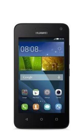 Huawei Y3 (Y360)