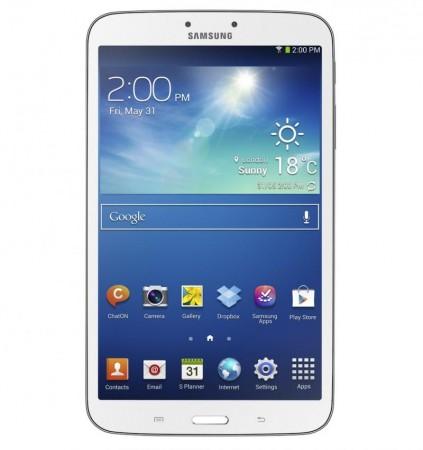 Galaxy Tab 3 - 8 (T310)