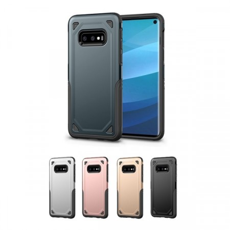 Galaxy S10e Armor Case
