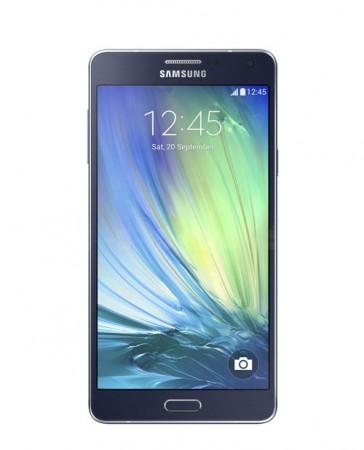 Galaxy A7 2014