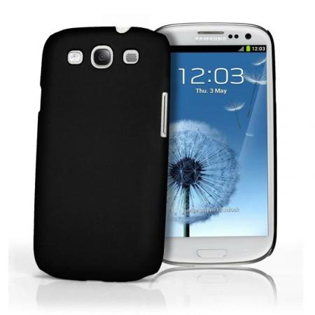 Harde Deksler Galaxy S3