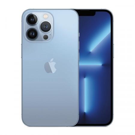 iPhone 13 Pro Max 6,7