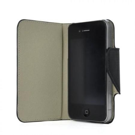 Etui/Veske iPhone 4
