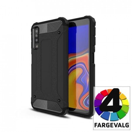 Galaxy A7 (2018) Armor Case