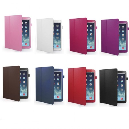 Mappe Etui Premium for iPad Air