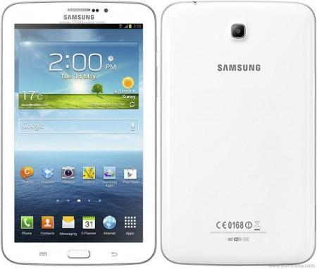 Galaxy Tab 3 - 7 (P3200)