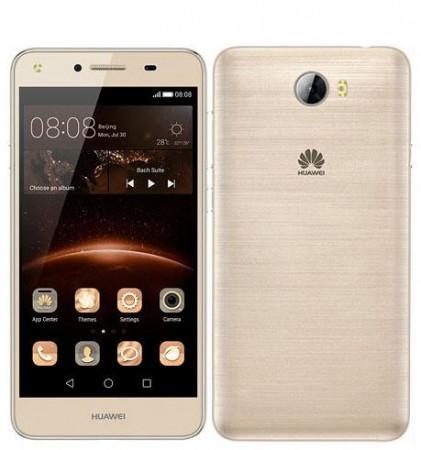 Huawei Y5 II (Y5 2)