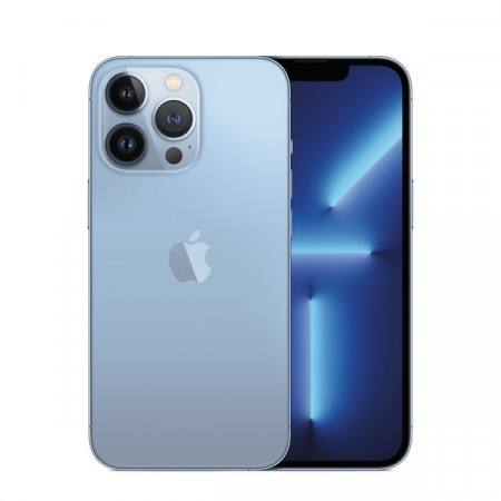 iPhone 13 Pro 6,1