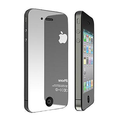 Kabler/Annet iPhone 4S