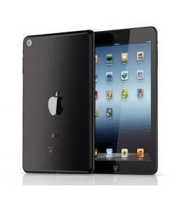 iPad Mini 1-3