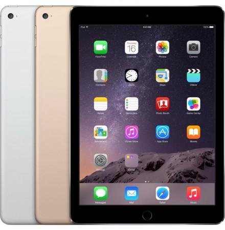 iPad Air 2 (2014)/iPad Pro 9,7