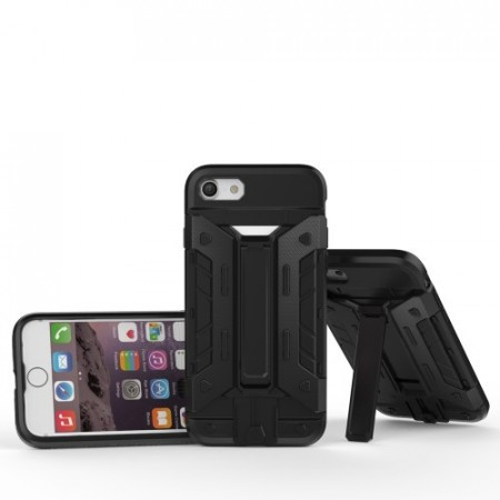 iPhone 7 4.7 / iPhone 8 4.7 Armor Case