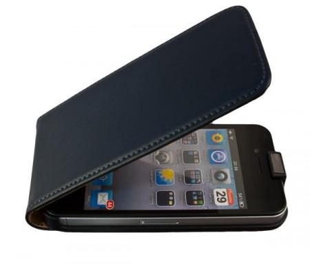 Etuier/Vesker iPhone 4S