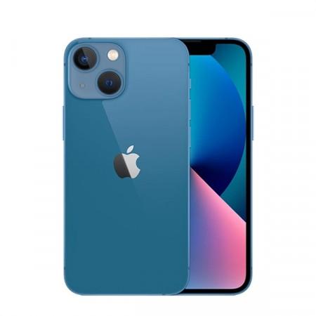 iPhone 13 6,1
