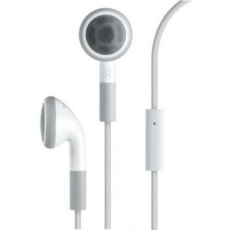 Kabler/Annet iPhone 5/5s/SE