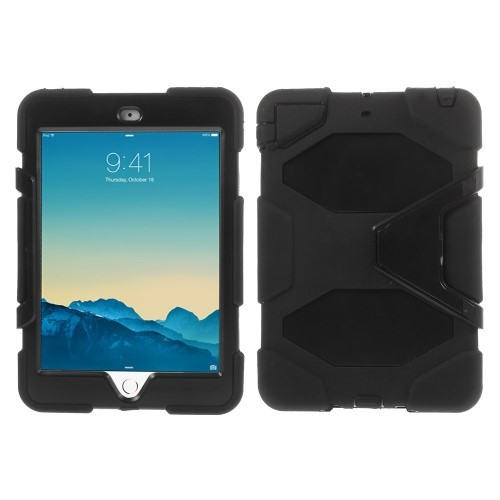 Xtreme Case Etui for iPad Mini 1-3